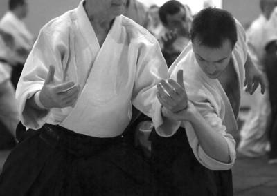 Aikido10