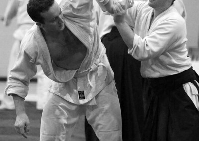 Aikido20