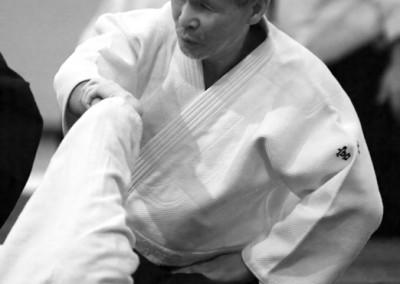 Miyamoto Sensei
